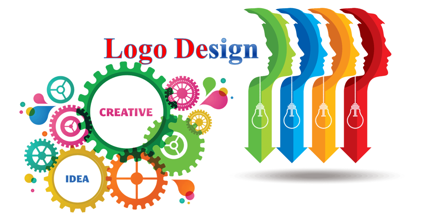 Image result for logo designing